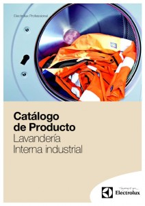 thumbnail-of-LAVANDERIA INDUSTRIAL